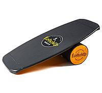 Балансборд Funboard Shifty (FB), фото 1