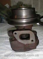 Водяной насос Д-65 (ЮМЗ) с шкивом Д11-С01-Б3