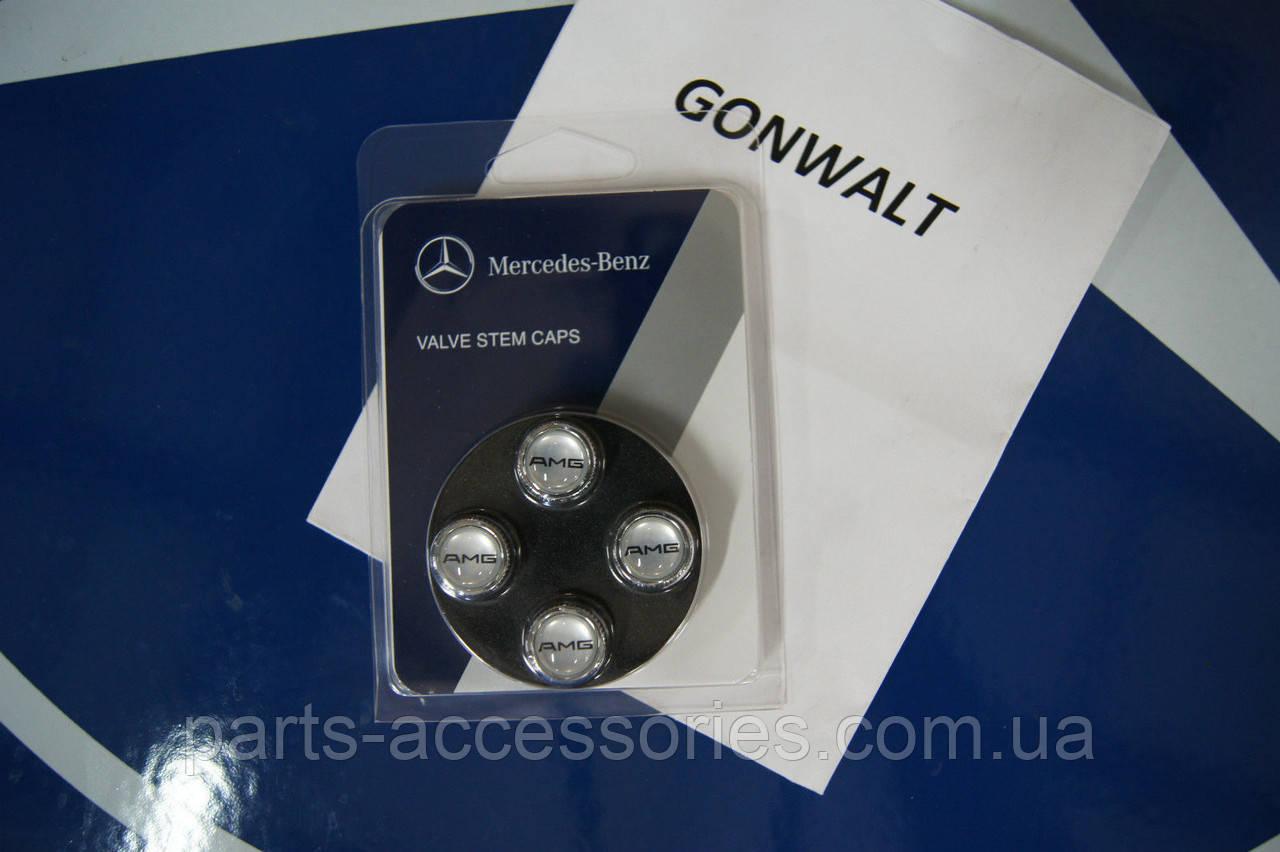 Mercedes CLA C117 C 117 AMG насадки колпачки на соски дисков новые оригинал