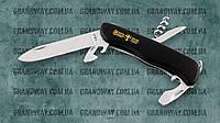 Нож многофункциональный 60010