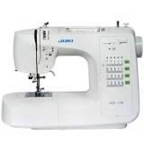 Швейная машина JUKI HZL–E50