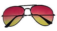 Женские очки AL1041