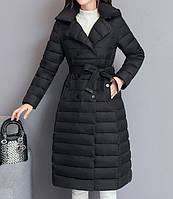 Куртка женская AL-8523-10, фото 1
