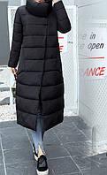 Куртка женская AL-8529-10, фото 1