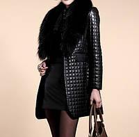 Женская куртка AL-8537-10