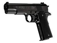Пневматический пистолет Colt Government 1911 A1 (417.00.00), фото 1