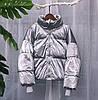 Куртка женская AL-8557-74