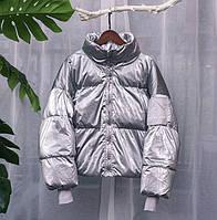 Куртка женская AL-8557-74, фото 1