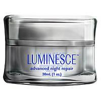 Ночной восстанавливающий комплекс LUMINESCE