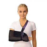 Бандаж поддерживающий на плечевой сустав (косынка) Т-8191