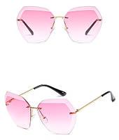 Женские очки AL1022