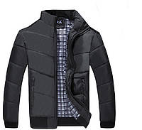 Куртка мужская  AL-8554-10