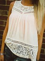 Женская блуза AL-7067-15