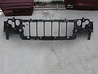 Телевизор на Джип Гранд Чероки бу Jeep Grand Cherokee, фото 1