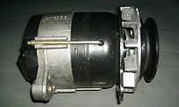 Генератор Дон (СМД-23, СМД-24, СМД-31) Г1000В.05.1 (28В/1кВт)