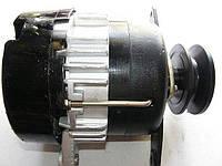 Генератор Т-150,СМД-60 14В 1000Вт Г960.3701
