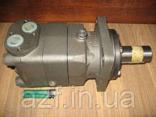 Героторный Гідромотор OMT 400 Sauer-Danfoss