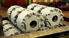 Гидровращатель (гідродвигун) ГПРФ-6300,РПГ-2500,РПГ-3200, РПГ-4000, РПГ-5000, РПГ-6300, РПГ-8000, РПГ-10000