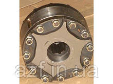 Гидровращатель (гідродвигун) РПГ-8000 (гідромотор ГПРФ)
