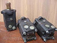 Гидромор МГП-80, МГП-100, МГП-125, МГП-160, МГП-200, МГП-250, МГП-315, МГП-400, фото 1