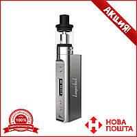 Электронная сигарета бокс мод Kanger SUBOX Mini 50W