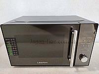Микроволновая печь Liberton LMW-2084E