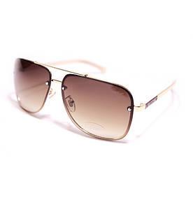 Солнцезащитные очки Cartier 82009 C3 #B/E