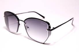 Солнцезащитные очки Christian Dior 20210 C1 #B/E