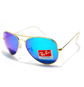 Солнцезащитные очки Ray Ban 3025 B11 #B/E