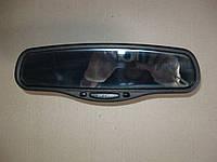 Зеркало заднего вида в салон Джип Гранд  Чероки
