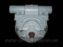 Гідромотор 311.224 (207.32) з гідропідсилювачем