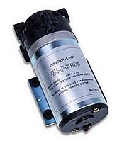 Насос для системы обратного осмоса PMP-1 Aquakit