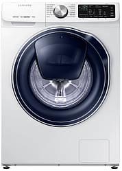 ✅ Стиральная машина SAMSUNG WW90M644OPW
