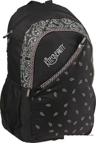 Женский рюкзак Kite Beauty , фото 2
