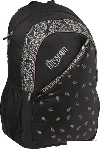 Женский рюкзак Kite Beauty