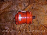 Гидромотор ГПРФ-160,200,320,400 500,630,800,4000,6300,8000, фото 1