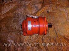 Гідромотор ГПРФ-160,200,320,400 500,630,800,4000,6300,8000