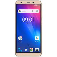 Мобильный телефон Ulefone S1 1/8Gb Gold (6937748732594), фото 1