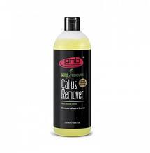 PNB Callus Remover 550 ml