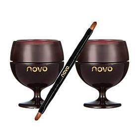Помада для губ Novo #B/E