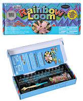 Набор для изготовления браслетов RAINBOW LOOM (R0001)