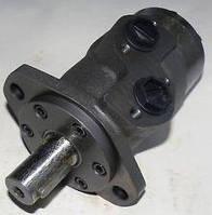 Гидромотор МР-500