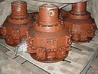 Гидромотор МРФ-160/25М1-0,1, МРФ-250/25М1-0,1 МРФ-400/25М1-0,1 МРФ-1000/25М1-0,1, фото 1