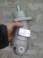 Гидромотор нерегулируемый 210.12.00.01, фото 1