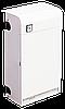 Газовый парапетный котел Вулкан-07в пе двухконтурный (нагрев воды)