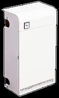 Газовый парапетный котел Вулкан-12впе двухконтурный (нагрев воды)