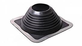 Версия-Люкс (Кривой-Рог) Силиконовый уплотнитель диаметр 110мм