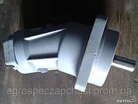 Гідромотор нерегульований 310.25.13.10 М, фото 1