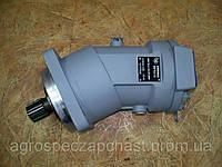 Гідромотор нерегульований 310.3.112.00.06, фото 1