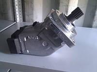 Гидромотор нерегулируемый 310.3.56.00.06, фото 1